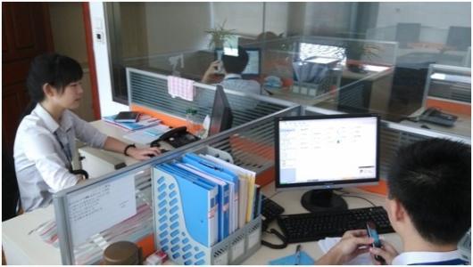 会计人员周工作总结_会计人员-优创教育网